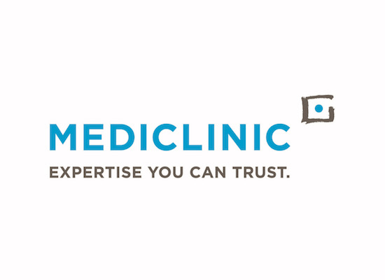 Mediclinic Southern Africa