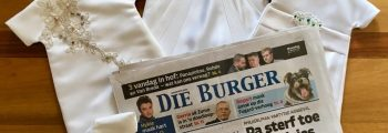 Die Burger Prints Article on TAGI