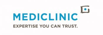Mediclinic National Distribution