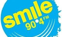 Smile 90.4FM Radio Interview