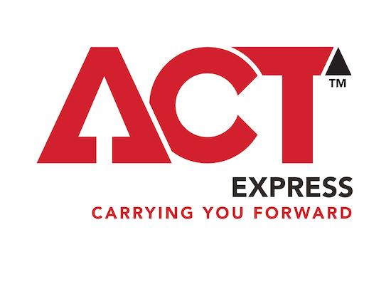 ACT Express
