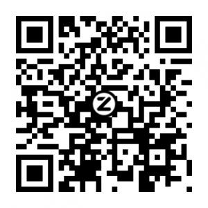 Zapper QR Code