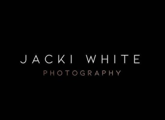 Jacki White Photography