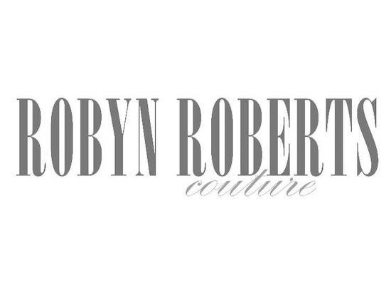 Robyn Roberts Bridal Wear
