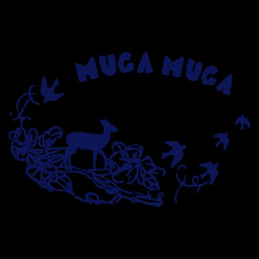 Muga Muga