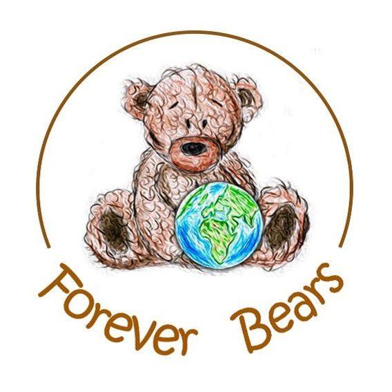 My Forever Bears