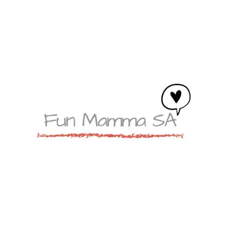 Fun mamma SA